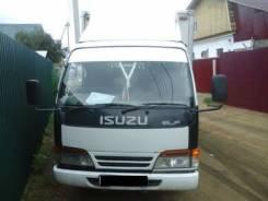 Isuzu Elf. Продаётся грузовик, 4 300 куб. см., 2 000 кг.