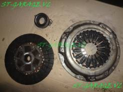 Сцепление. Toyota Celica, ST205