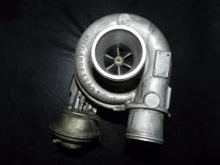 Турбина. Nissan Elgrand, ATWE50 Двигатели: ZD30DDTI, ZD30DDTI4WD