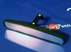 Зеркало заднего вида салонное. Subaru Forester, SG9, SG5, SG9L Двигатели: EJ205, EJ203, EJ202, EJ255