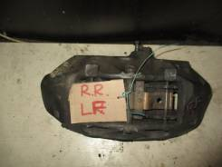 Суппорт тормозной. Land Rover Range Rover Sport