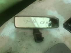 Зеркало заднего вида салонное. Toyota Mark II, GX100, GX105, JZX100, JZX101, JZX105, LX100 Toyota Cresta, GX100, GX105, JZX100, JZX101, JZX105, LX100...