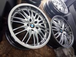 BMW. 8.0x18, 5x120.00, ET15