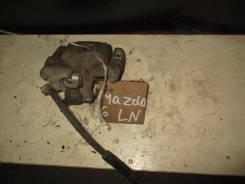 Суппорт тормозной. Mazda Mazda6, GJ