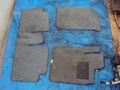 Коврик. Daihatsu Mira, L285V, L275V, L275S Двигатели: KF, KFDET, KFVE