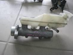 Цилиндр главный тормозной. Nissan Teana, J31 Двигатель QR20DE