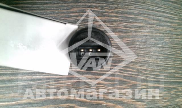 Датчик коробки передач. Subaru Forester, SF5, SG5, SG9, SG9L Subaru Legacy, BE5, BES, BH5, BH9 Subaru Impreza, GC1, GC2, GC8, GD2, GD3, GD9, GDA, GDB...