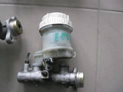 Цилиндр главный тормозной. Mitsubishi Legnum Mitsubishi Galant, EC5A Двигатель 6A13