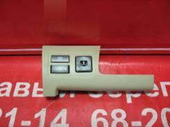 Кнопка управления зеркалами Lexus LX570