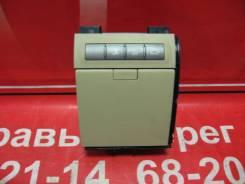 Кнопка открывания багажника Lexus LX 570 2007 8493060090