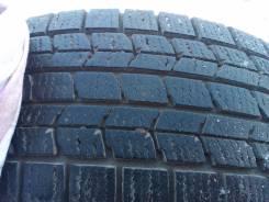 Dunlop 188/65 R15. x15