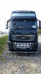 Volvo FH 16. Продам седельный тягач 600, 16 000 куб. см., 44 000 кг.