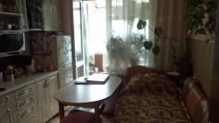 1-комнатная, фрунзе. КПД, агентство, 32 кв.м.