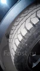 Продаю шины 255-50-19. x50