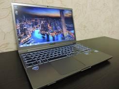 """Samsung 700Z5C. 15.6"""", 2,5ГГц, ОЗУ 6144 МБ, диск 500 Гб, WiFi, Bluetooth, аккумулятор на 6 ч."""