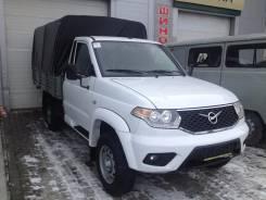 УАЗ Карго. Продается , 2 700 куб. см., 725 кг.