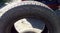 Bridgestone B650AQ. Летние, износ: 40%, 4 шт