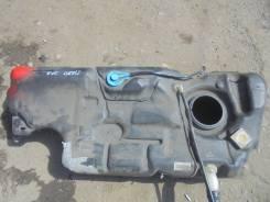 Бак топливный. Peugeot 308, 4C, 4A/C, 4B Двигатели: N6AC, DV6C, EP6C, EP6DT, EP6, 5FEJ, 5FS9