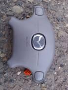 Подушка безопасности. Mazda Millenia, TAFP