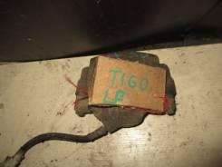 Суппорт тормозной. Chery Tiggo