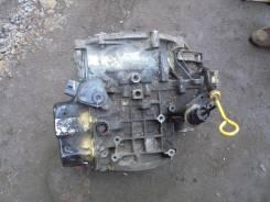 Автоматическая коробка переключения передач. Ford Mondeo