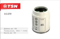 Фильтр топливный для сепаратора Mann PL270