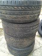 Pirelli P Zero Nero. Летние, 2013 год, износ: 20%, 5 шт
