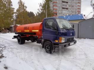 Hyundai HD72. Продам Хэндэ НD 72, 3 290 куб. см., 4 000,00куб. м.