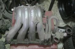 Коллектор впускной. Honda Accord Двигатель F18A3