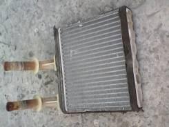 Радиатор отопителя. Nissan Bluebird, EU13 Двигатель SR18DE