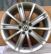 Volkswagen. 7.5x18, 5x112.00, ET42. Под заказ