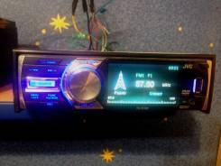 JVC KD-AV300EE