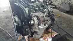 Двигатель в сборе. Opel Insignia Двигатель A20DTH