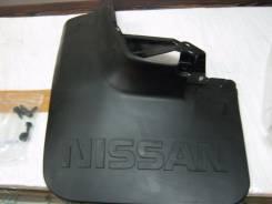 Брызговики. Nissan Safari, VRGY60, WRY60, VRY60, WRGY60, WGY60 Nissan Patrol, Y60 Двигатели: TD42T, TB42E, TD42, RD28T