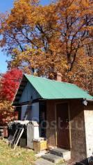 Продам отличное место для коттеджа 20с/с. Улица Подъемная 15, р-н Садгород, площадь дома 30 кв.м., электричество 10 кВт, отопление твердотопливное, о...