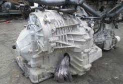 Вариатор. Nissan Primera, P12E, P12 Двигатель QR20DE