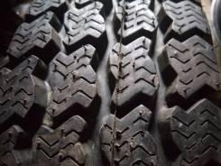 Dean Tires Wildcat LT A/T. Всесезонные, без износа, 1 шт