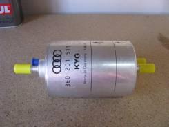 Фильтр топливный. SEAT Exeo Audi A4 Audi S4