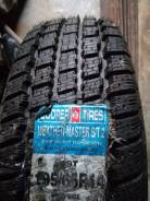 Cooper Weather-Master S/T 2, 195/65 R14