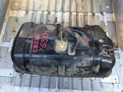 Бак топливный. Toyota Crown, JZS131, MS137, LS131, MS135, GS131, UZS131