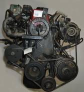 Двигатель. Nissan Stagea Ixis 350S Nissan March Nissan Figaro Двигатель MA10T
