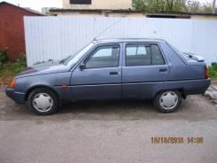 Продам автомобиль ЗАЗ 110308 Славута