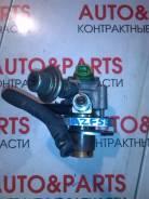 Топливный насос высокого давления. Toyota Avensis, AZT250, AZT251, AZT220 Двигатели: 2AZFSE, 1AZFSE