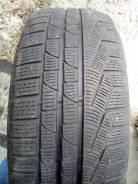Pirelli W 240 Sottozero S2 Run Flat. Зимние, без шипов, 2012 год, износ: 20%, 1 шт. Под заказ