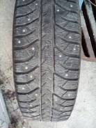 Bridgestone Ice Cruiser 7000. Зимние, 2013 год, износ: 20%, 4 шт. Под заказ
