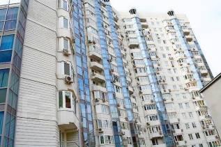 2-комнатная, улица Некрасовская 90. Некрасовская, частное лицо, 56 кв.м.