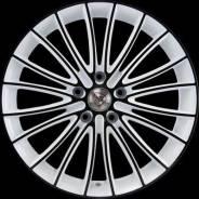Honda. 7.5x18, 5x114.30, ET50, ЦО 64,1мм.