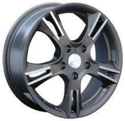 NZ Wheels SH586