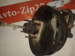 Вакуумный усилитель тормозов. Nissan Terrano, LBYD21 Nissan Datsun, RMD22, FMD22 Двигатели: QD32, KA24E