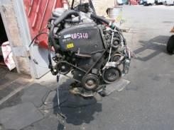 Двигатель в сборе. Toyota Curren, ST206 Двигатель 3SGE. Под заказ